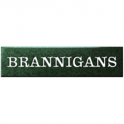 18 Inch x 4½ Inch Rectangle Granite House Name