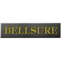 18 x 4½ Inch Welsh Slate House Name Plaque